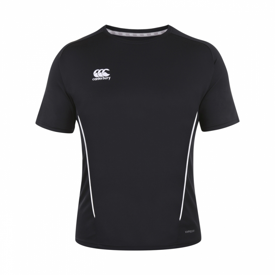 Canterbury clothes online
